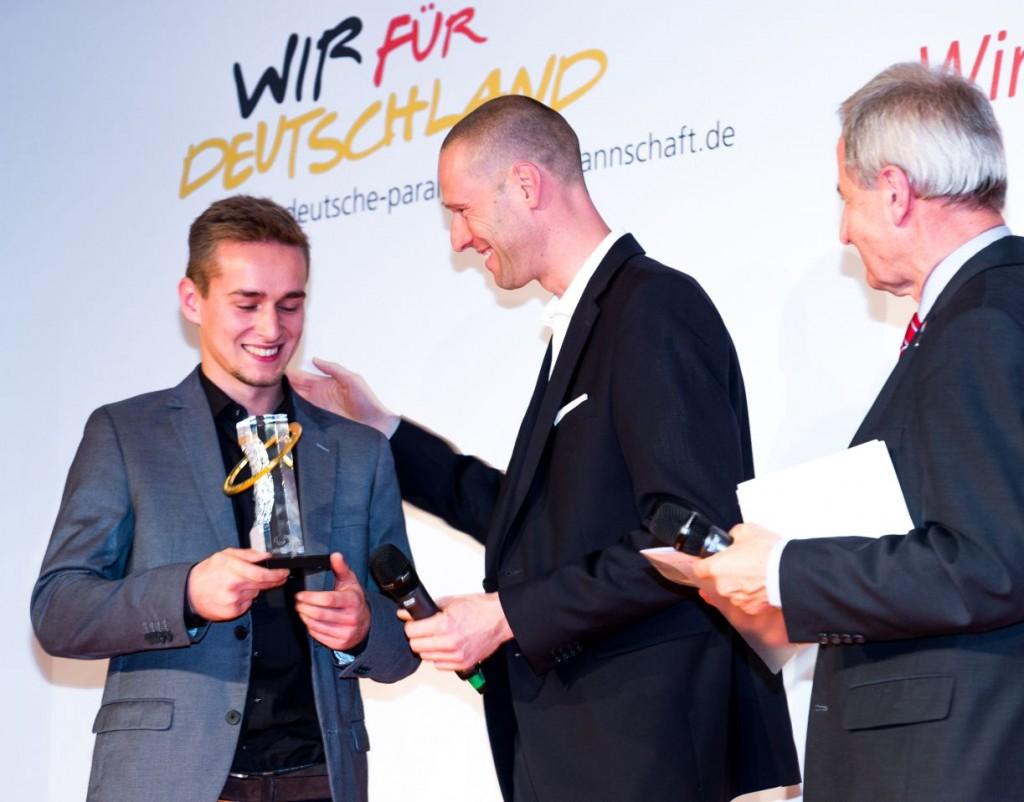 "DRS-Kampagne ""Gemeinsam was ins Rollen bringen"" Foto-Shooting ""Sitzenbleiber"" am 11.11.2015 in Bonn"